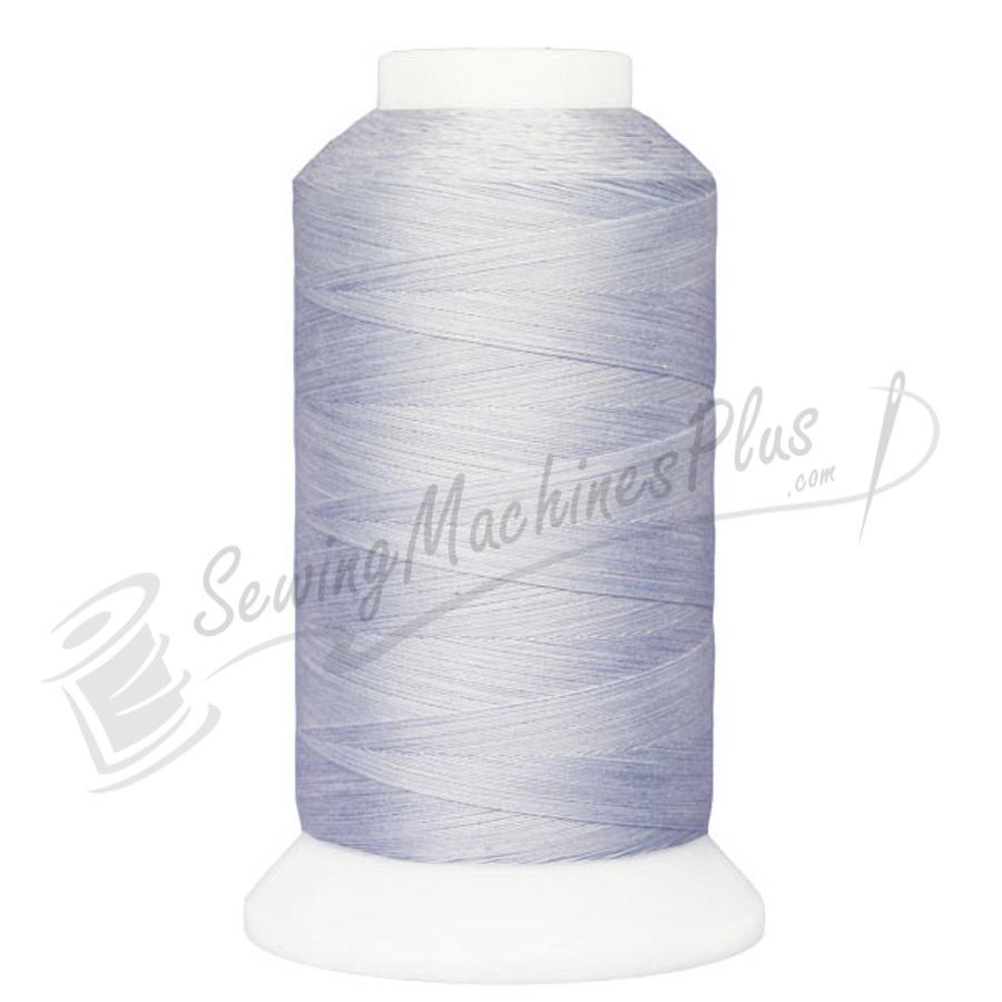 King Tut Egyptian Cotton Thread - 959 Angel Lavender