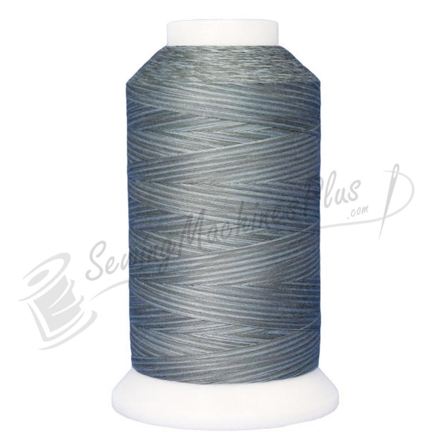 King Tut Egyptian Cotton Thread - 962 Pumice