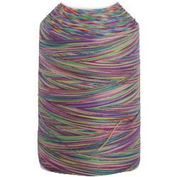 King Tut Egyptian Cotton Thread - 918 Josephs Coat