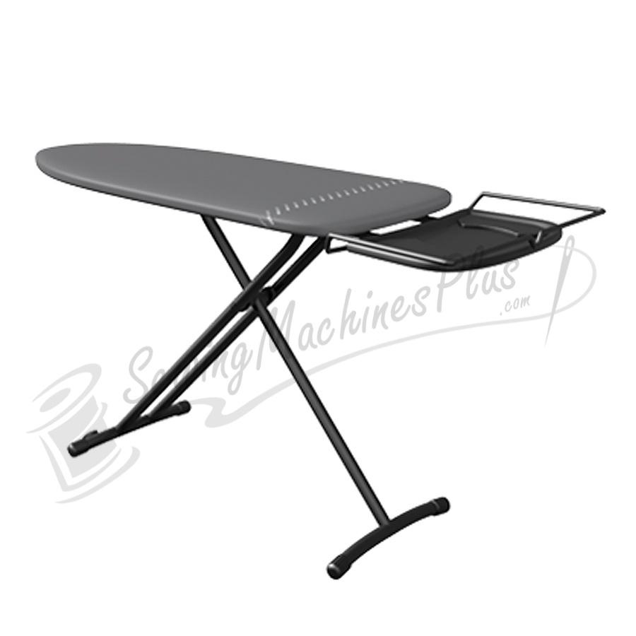 Laurastar PlusBoard Ironing Board
