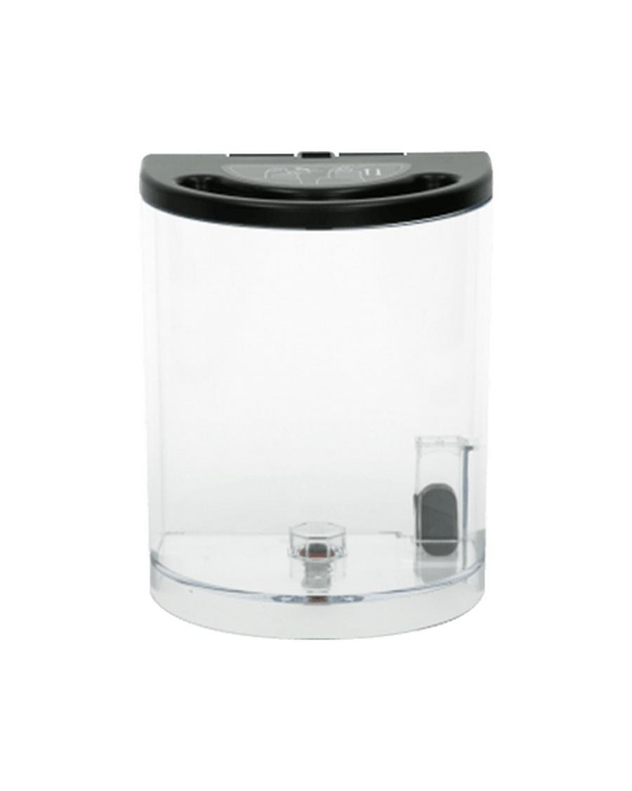 Laurastar Water Tank for Lift Models