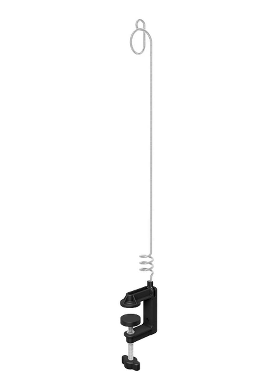 Laurastar Steam Cord Holder With Universal Clip