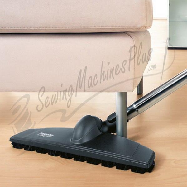 Miele XL Twister Floor Tool (07101160)