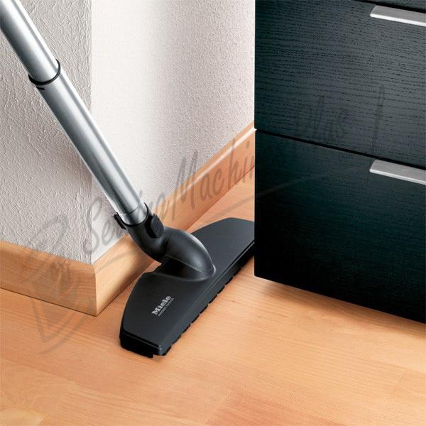 Miele SBB300-3 Floor Brush (S4/S5) 07155710