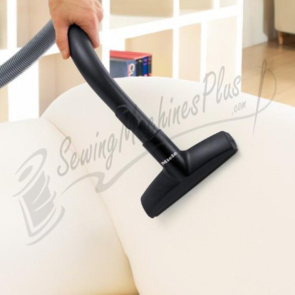 Miele SPD10 Wide Upholstery Tool (07252190)