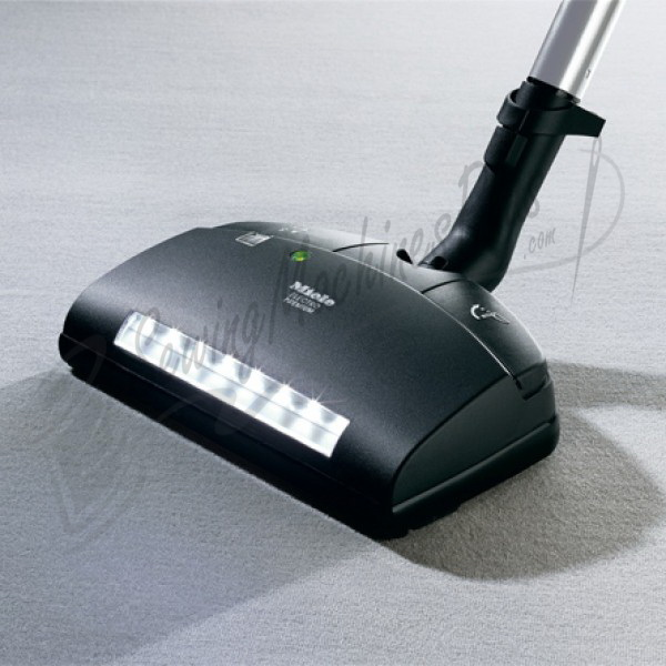 Miele SEB 236 Electrobrush Electro Premium  (41996479usa)