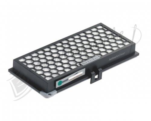 Miele Active AirClean Filter (SF-AA30) Vacuum Air Filter