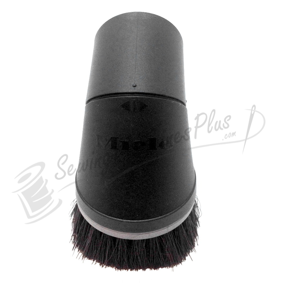 Miele Natural Bristle Dusting Brush SSP 10