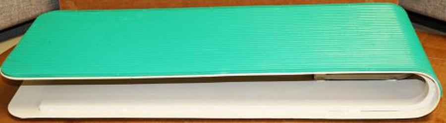 Free-arm Raiser Platform for Embroidery Machine s P60885