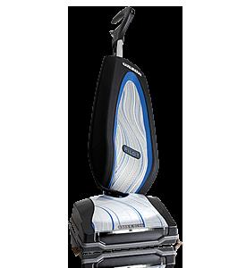 Oreck Forever Series Pilot Upright Vacuum Cleaner