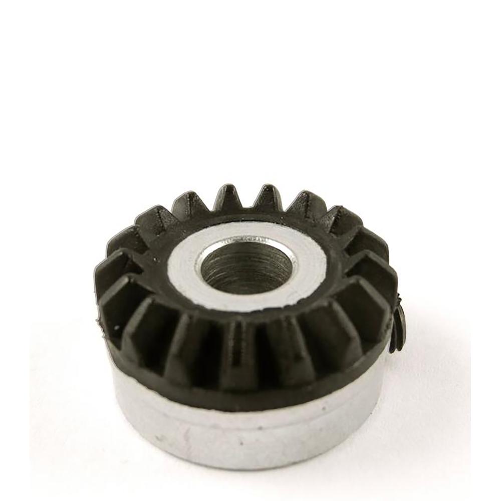 Rotary Hook Gear 163329 - Singer