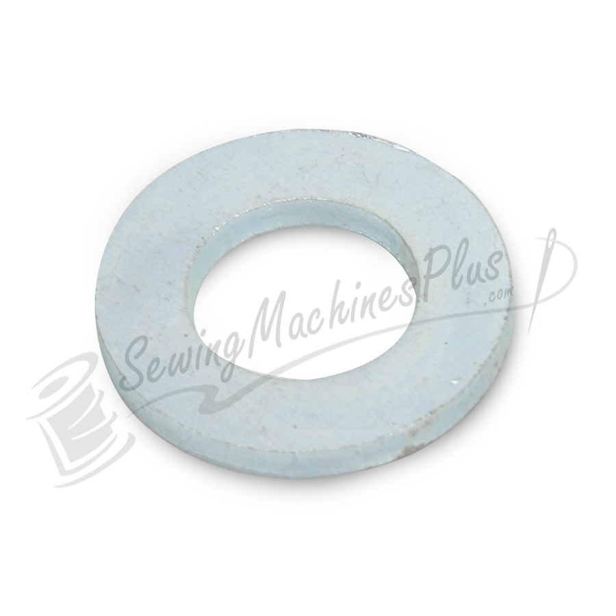 Small Washer for HQ Avanate Pole Adjustment Kit