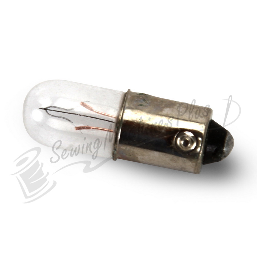 Light Bulb Viking 690, 12 Volt, 3W