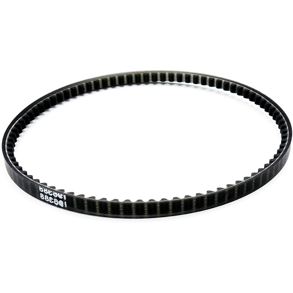 Singer Motor Belt Black 13-3/4 inch  196388