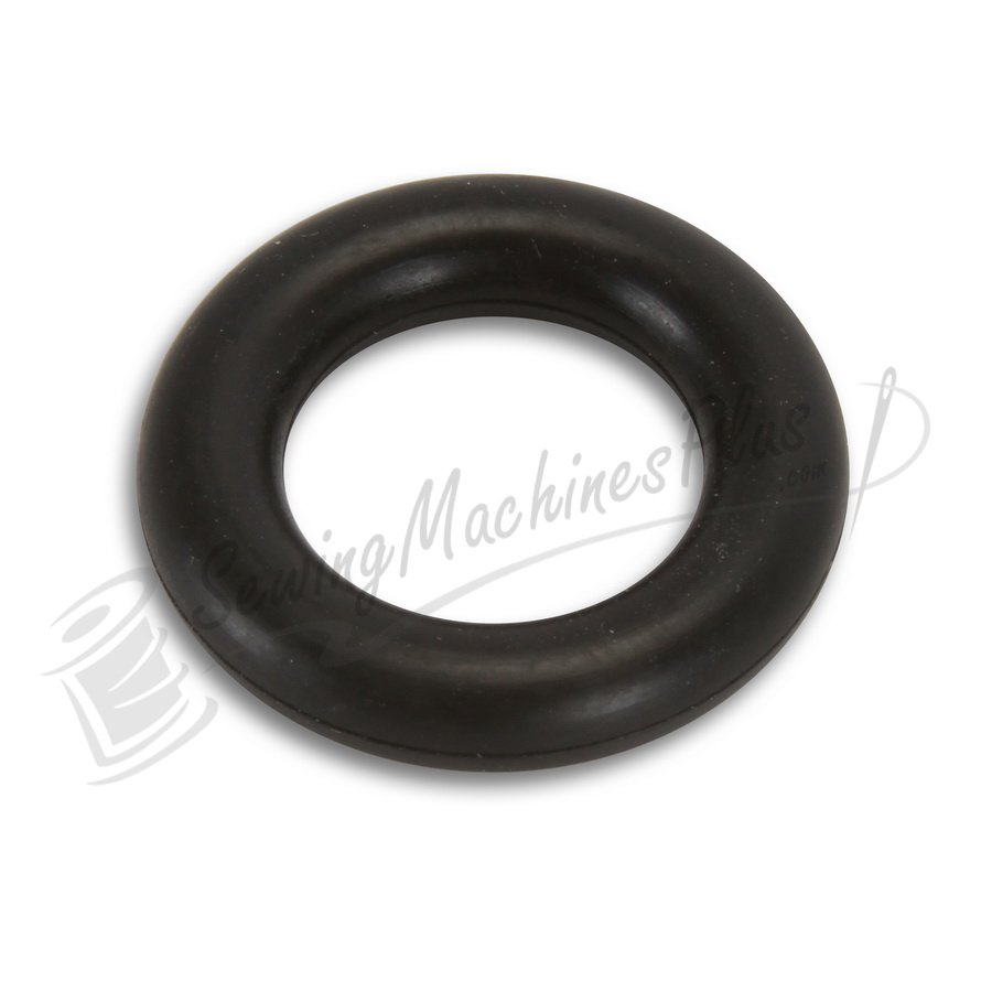 Bobbin Winder Friction Ring Tire - 314045-451