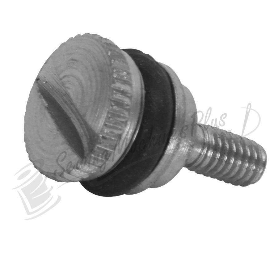 Thumb Screw for Singer - 314627-451