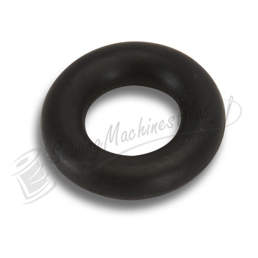 Medium Bobbin Winder Friction Ring Tire - 322