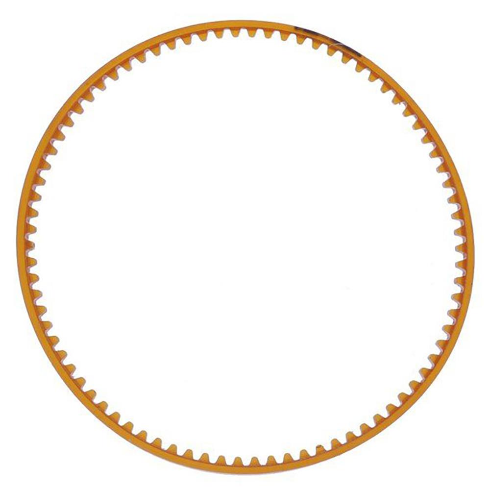 Lug Belt 13-1/8inch