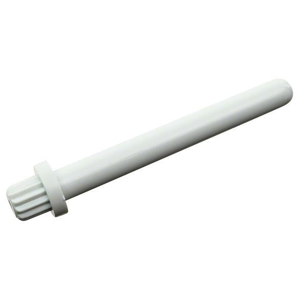 Singer Aux Spool Pin (R60033210)