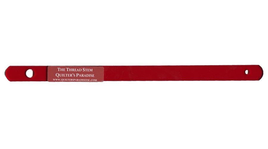 Quilters Paradise The Thread Stem Tool (SOLD IN PACKAGES OF 3 ONLY)