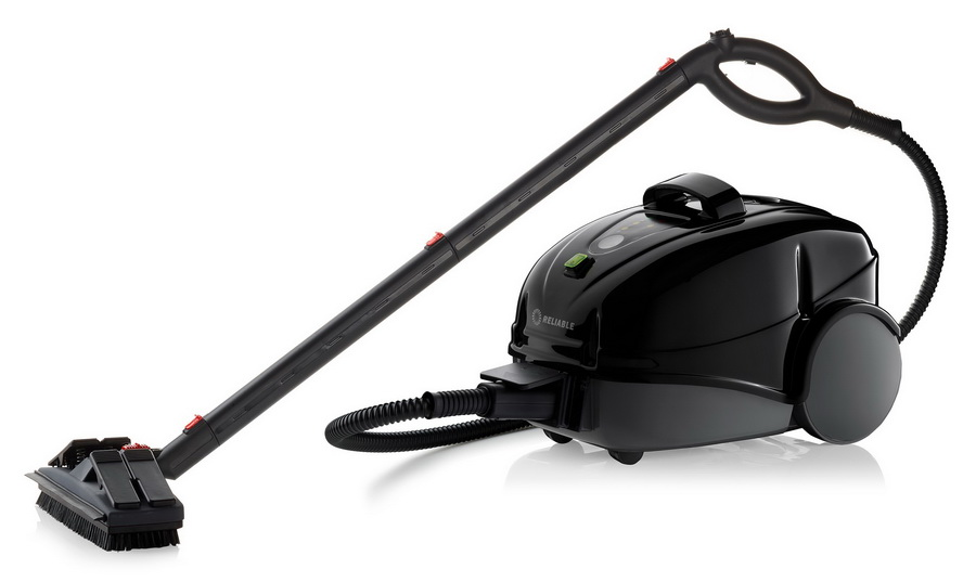 Reliable Brio 1000CC Steam Cleaning System