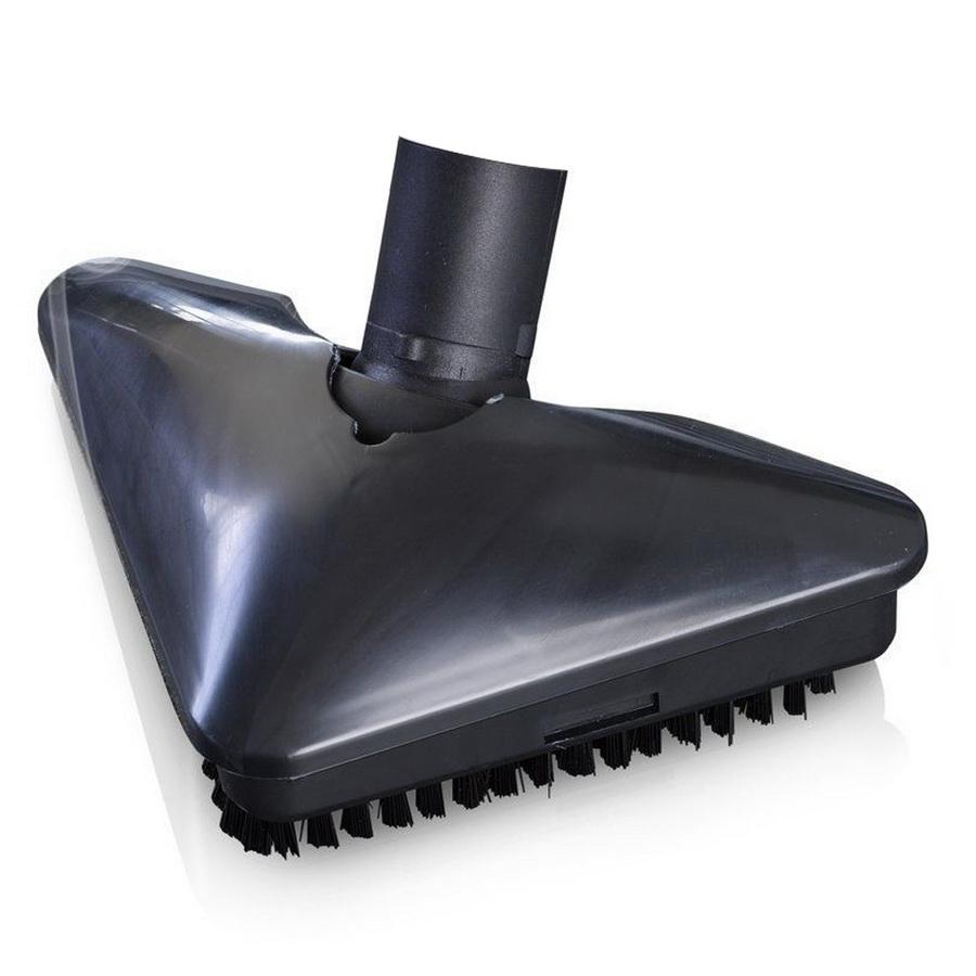 Reliable 300CU Floor Brush
