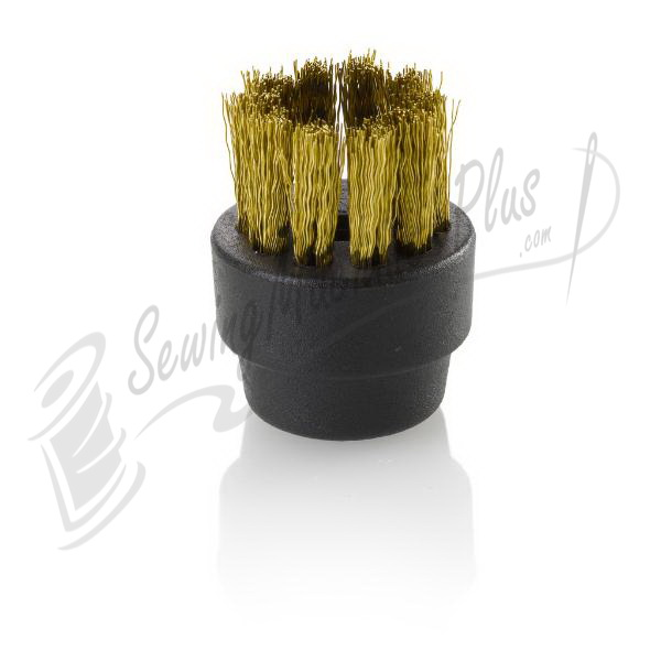 Reliable 30mm Brass Brush for Enviromate E3 & E5 (EA30B)