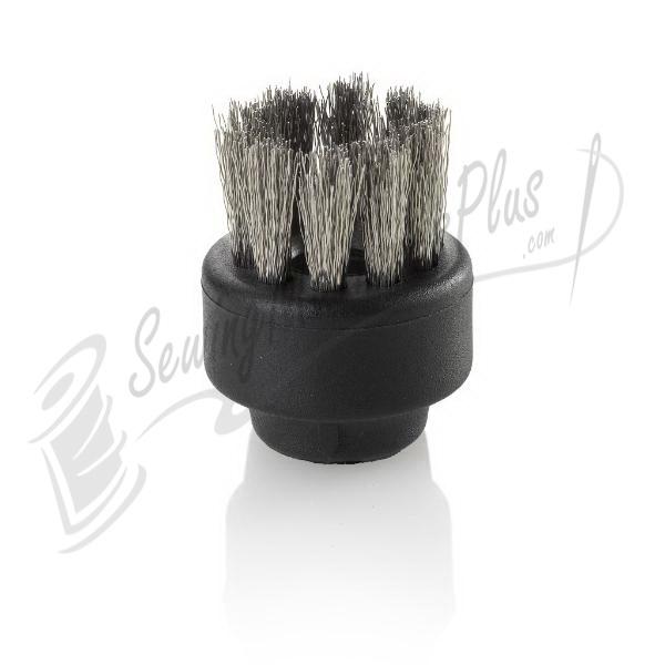 Reliable 30mm Stainless Steel Brush for Enviromate E3 & E5 (EA30SS)