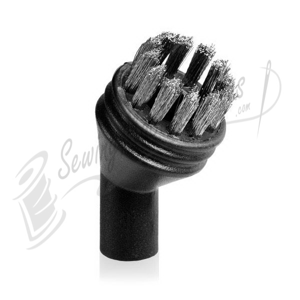 Reliable 30mm Brush for Enviromate EB250 BRIO (Stainless Steel)