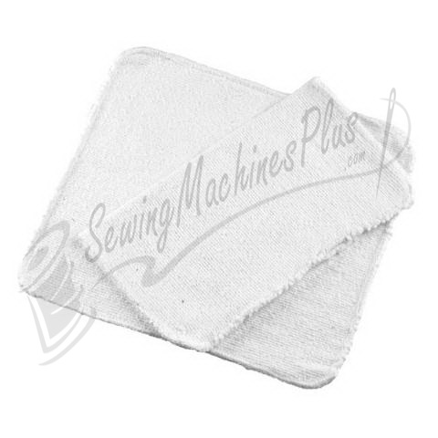 Reliable Cleaning Pads for Enviromate (EACLOTH2)