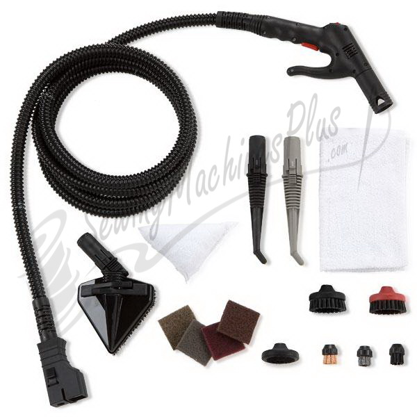 Reliable EFKIT1 Steam Only Kit for EF700 Steam Cleaner and Vacuum
