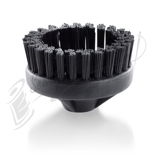 Reliable 60mm Nylon Brush for GO, VIVA (EGVA60N)