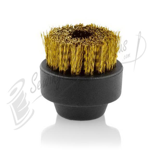 Reliable 38mm Brass Brush for Enviromate Pro (EPA38B)