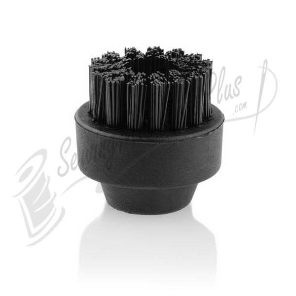 Reliable 38mm Nylon Brush for Enviromate Pro (EPA38N)