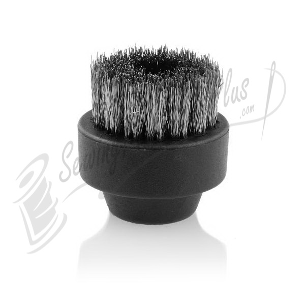 Reliable 38mm Stainless Steel Brush for Enviromate Pro (EPA38SS)