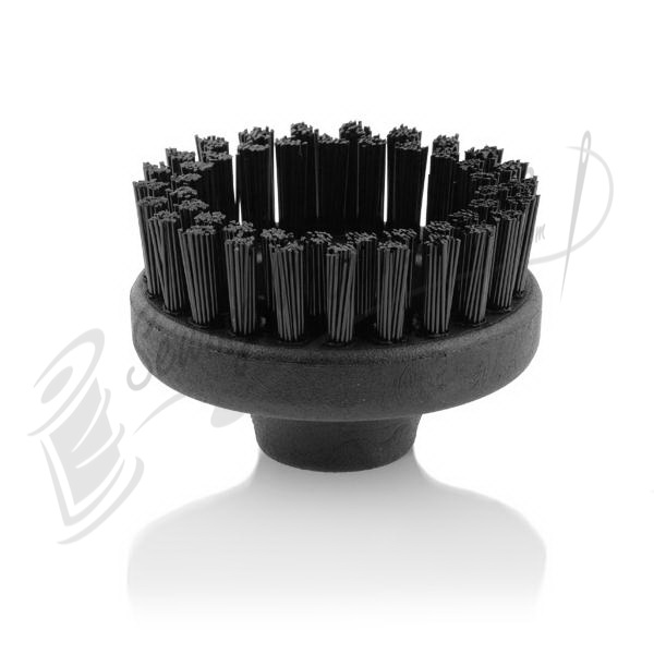 Reliable 60mm Nylon Brush for Enviromate Pro (EPA60N)