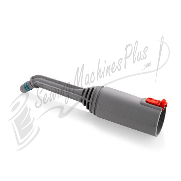 Reliable Grey Steam Nozzle For the Brio Pro 1000CC