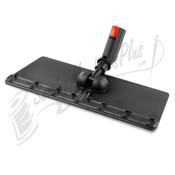 Reliable SaniSteam Floor Mop for Enviromate Pro (EPASANISTEAMFLOOR)