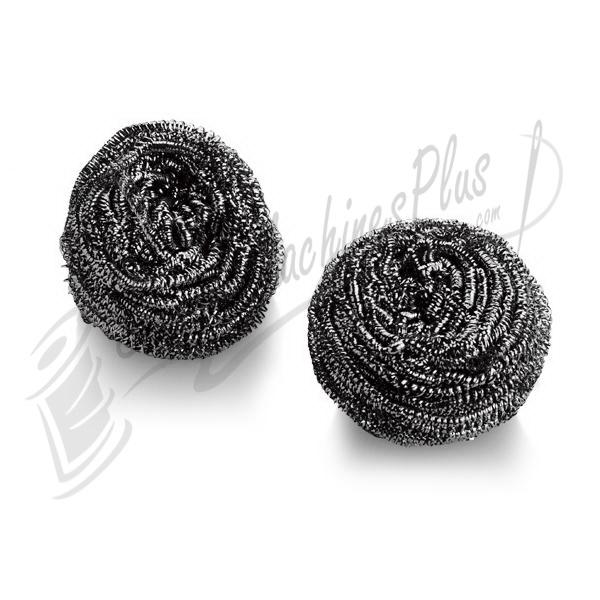 Reliable Corrazi Magic Spiral Steel Wool for Enviromate Pro (EPASW)
