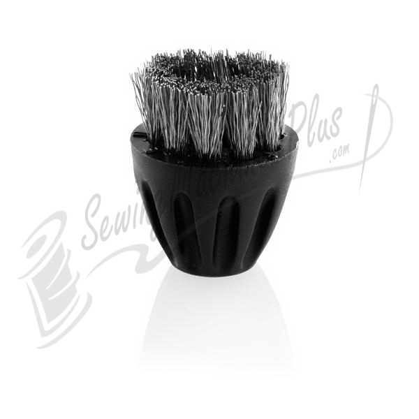Reliable 30mm Stainless Steel Brush for Enviromate Tandem