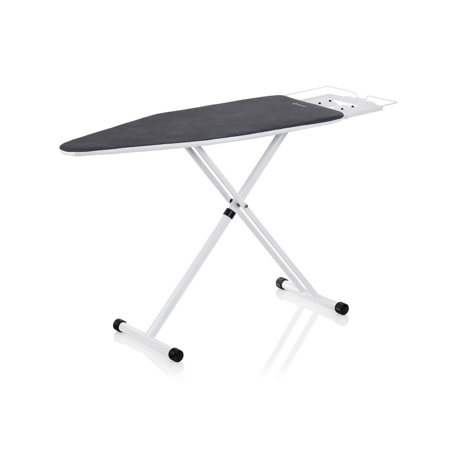 Reliable The Board 120IB Ironing Board with Vera Foam Cover Pad