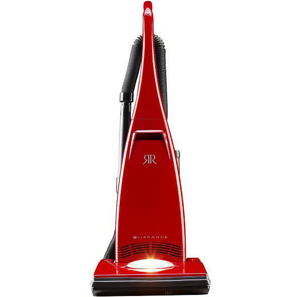 Riccar Classic Vibrance R20SC Upright Vacuum