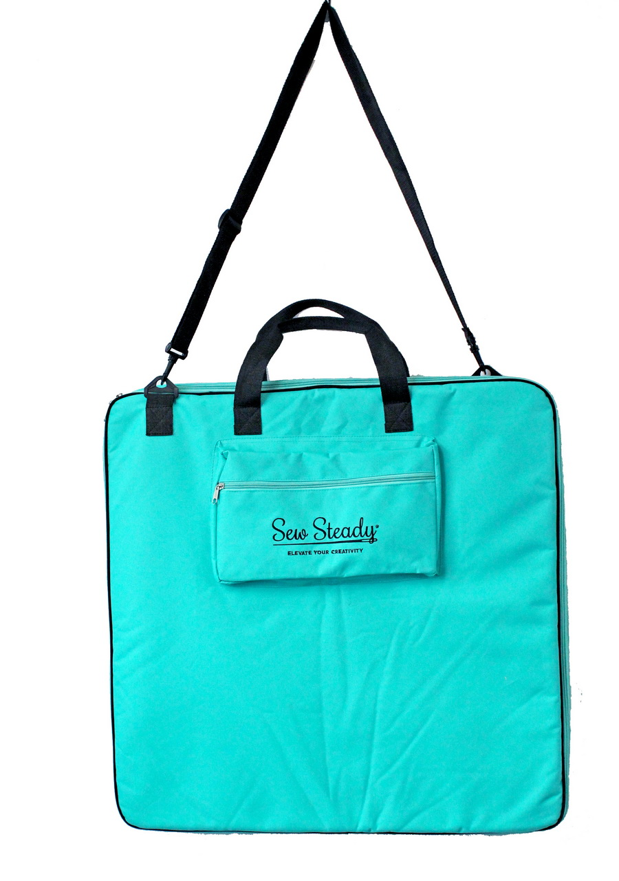 Sew Steady Giant Travel Bag