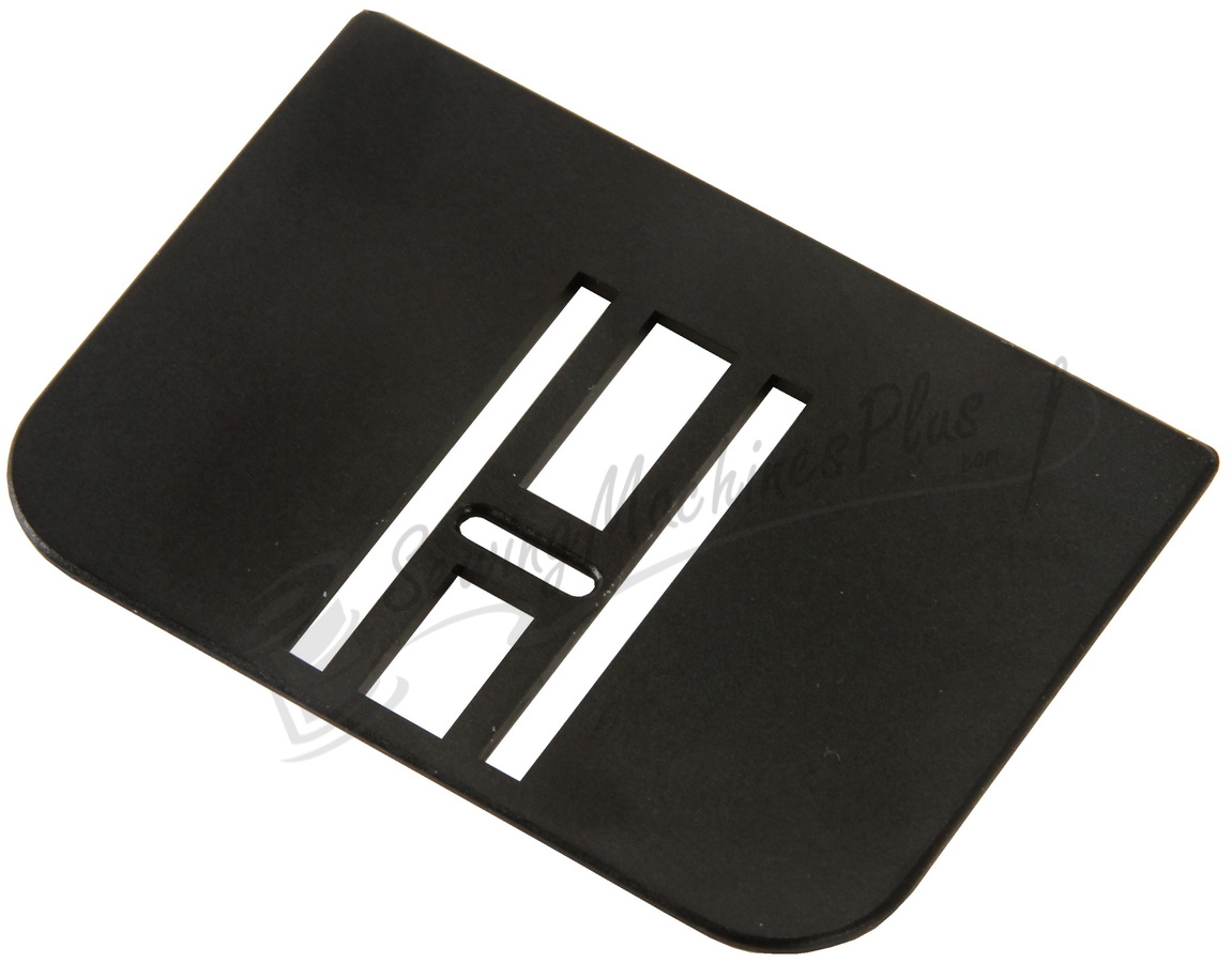 Singer Feed Cover Plate #067421-P