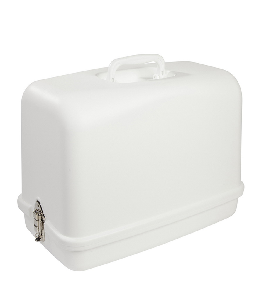 Singer 611 Carrying Case