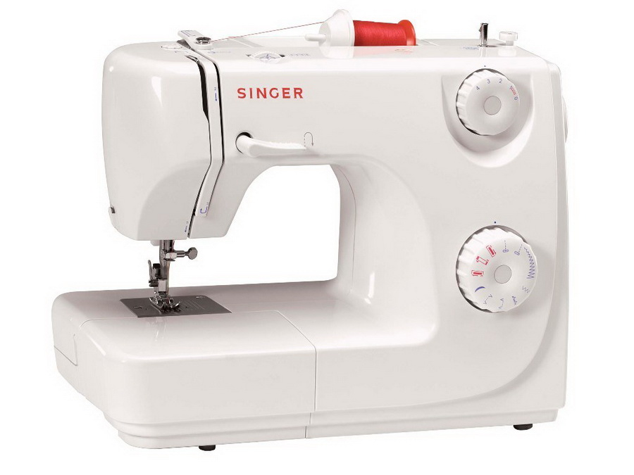 Singer Kid Sewing Machine-Singer Prelude 8280 (Editor's Choice)