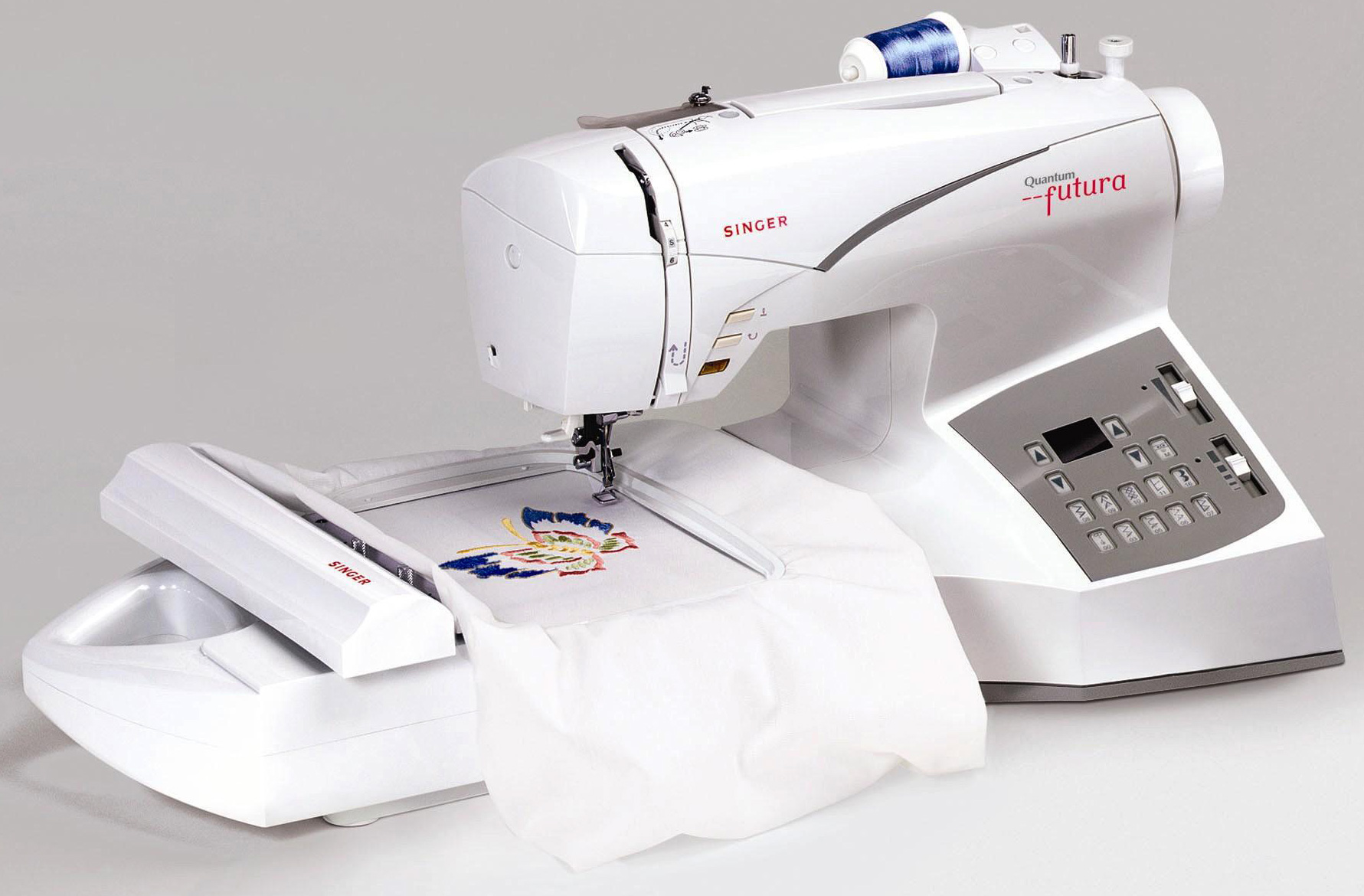 singer quantum futura ce 200 embroidery sewing machine fs w 3900 rh sewingmachinesplus com Quick Reference Guide Online User Guide