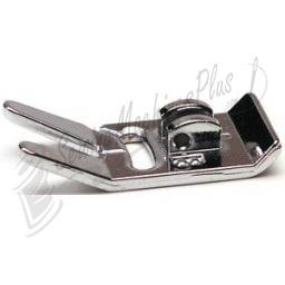 7mm Zig Zag Foot fits Singer Low Shank Machines - 44671