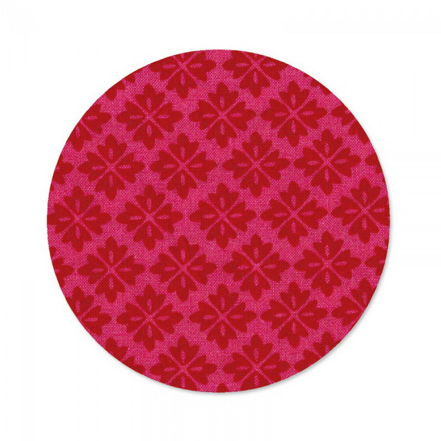 "Sizzix Bigz Die - Circle, 3 1/2"" (M&G)"