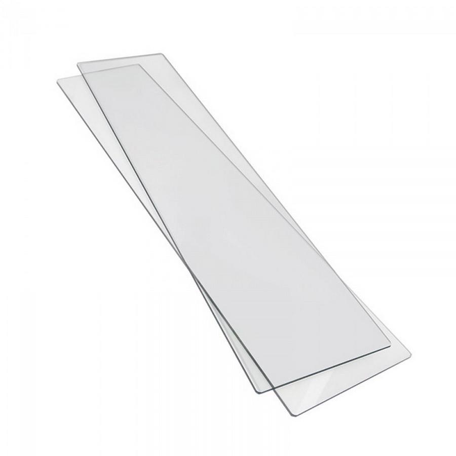 Sizzix Accessory - Cutting Pads, Bigz XL 25 inch, 1 Pair
